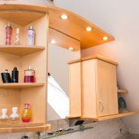 Tischlerei Friedheim Badezimmer